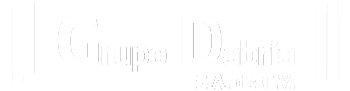 GRUPO DABRIA - Material de Empaque y Embalaje en Tlalnepantla y Naucalpan, Estado de México